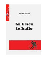 La fisica in ballo