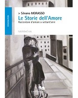 Le Storie dell'Amore