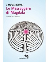 Le Messaggere di Magdala