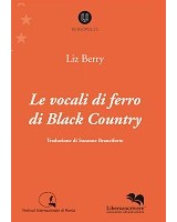 Le vocali di ferro di Black Country