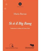 Sì sì il Big Bang