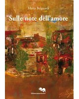 Sulle note dell'amore